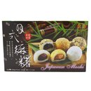 Royal Family Mochi gemischt 450g