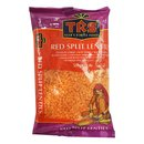 TRS Rote Linsen 500g