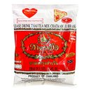 Number One Brand Thai Tee Mix 400g (ohne Farbstoff)