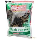 Diamond Morchel CN Black Fungus 100g