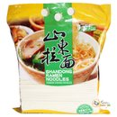 Wheatsun Shandong China Ramen 1,82kg