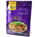 Asian Home Gourmet Würzpaste Korma Curry 50g