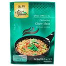 Asian Home Gourmet Gewürzpaste Chow Mein Paste 50g