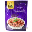 Asian Home Gourmet Gewürzpaste Vindaloo Curry 50g