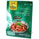 Asian Home Gourmet Szechuan Chilli Ingwer Knoblauch...