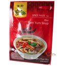 Asian Home Gourmet Würzpaste Tom Yum 50g