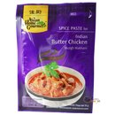 Asian Home Gourmet Würzpaste Butter Chicken 50g