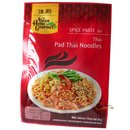 Asian Home Gourmet Würzpaste für Pad Thai 50g