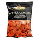 Royal Orient scharfe Hot Reiscracker 150g