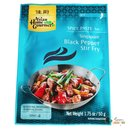 Asian Home Gourmet Würzpaste Black Pepper Stir Fry 50g