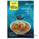 Asian Home Gourmet Gewürzpaste Laksa 60g
