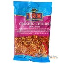 TRS Crushed Chillis 100g