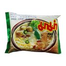 Mama Reisnudeln Chand Instant Pho Suppe 55g