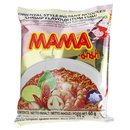 Mama Instantnudel Tom Yum Shrimp 60g